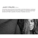 Juicy Fruits Vol.4