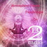 Atmosphere Trance Psychology on B2D 44