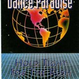 TOP BUZZ, Dance Paradise  1994