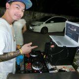 DJ AimAeb Bangsai มือใหม่หัดย่อ