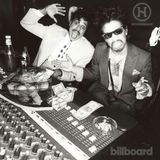 Morris Day & The Time - The Walk