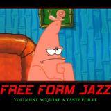 Summer Jazz Podcast