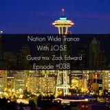 Nation Wide Trance Episode 038