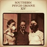Southern Psych Groove XIV