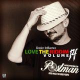 Love the Riddim Vol.14