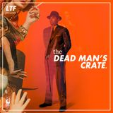 The Dead Man's Crate