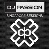 Singapore Sessions 09-09-16
