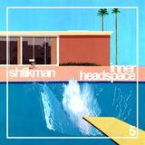 Shtikman - Inner Headspace #5
