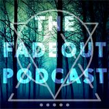 Fadeout: May 2019