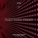 ELECTRONIC FRIDAY Podcast #088 - Dj F.L.O.R.