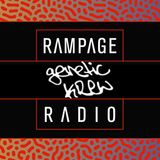 RAMPAGE Radio Special by genetic.krew