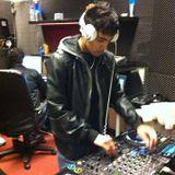 Daimyo - The love for music Mixtape