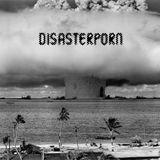 Terry Dragatis DisasterPorn Mix