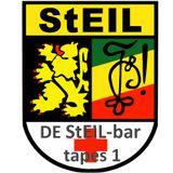 De StEIL Bar tapes 1