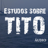 Floripa_2006_-_Estudos_sobre_Tito_2_-_parte_1
