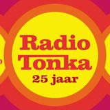 radio Tonka september 2019