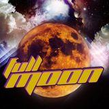 Full Moon Contest Mix