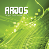 Groove Flow Session 002 by Argos