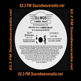 After Dark HousZ WorX By DJ.MGS Vol.17 'Groovie'