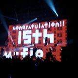 【m-flo】 Kazui- san ☆Taku Takahashi Mix 27min 【信長協奏曲】
