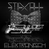 Stilvoll Elektronisch - Live Set vom 20.10.2014