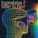 Hypnoteka 2