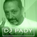 FABULEUX MIX DIX.....NU DISCO-GROOVE-VOCAL HOUSE
