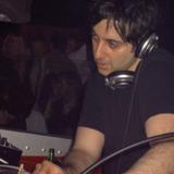 Deep Dish @ Tribehouse Neuss - 12.03.2005 Part1