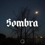 Sombra #46 by shcuro (18.06.19)