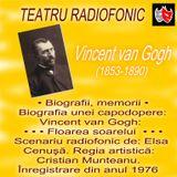 Va ofer ... Floarea soarelui (Vincent van Gogh)  BIOGRAFII MEMORII...
