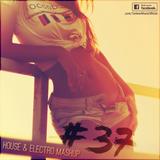 Yankee's House & Electro MashUp #37 (2014)