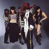The Dawn CD 2