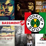 Cookin' Soul Mix