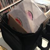 What's in the Bag Vol.3 Breaks in the Bag (With DJ Malachi)