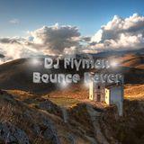 DJ Flyman - Bounce Raver