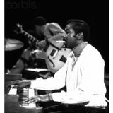 Jimmy McGriff - Tribute