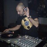 alex_j - pop 80's 13/3/2012