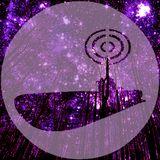SUB FM - ARtroniks - 17-12-2016