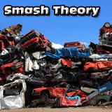Smash Theory - Episode 2
