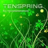 Tenspring