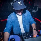 Live Mix for Pulsar 107.3 FM (Mambo and Uptempo) - Dj Mike Zee