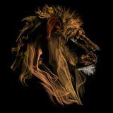 ZION GATE @ I LION SOUND pt4