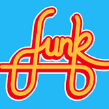 MIX FUNK OLD-NEW