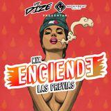 MIX ENCIENDE LAS PREVIAS - DJ DIZE FT. DJ MICKY BEAT
