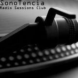 Sonotecnia Club by Jerry Uriarte - Special Guest DJ Nida