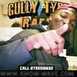 Gully Type - 9th December 2015
