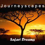 Safari Dreams (#134)