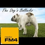 Spelz- Techno Mix 4 Radio FM4 (Dog's Bollocks) 26.02.2016