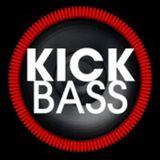 Lory-DJ present: KICKBASS - #4