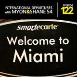 Myon & Shane 54 - International Departures 122 (29-03-2012)